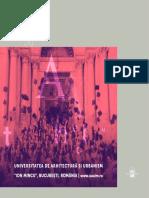brosura_UAUIM.pdf