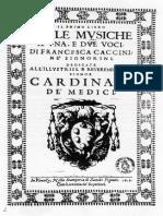 IMSLP13306-Caccini_F.,_Delle_musiche_a_una,_e_due_voci..._(Bibl._Estense).pdf