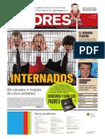 padres_y_colegios_14.pdf