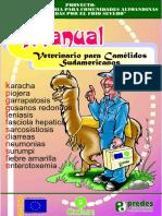 Parasito 5.pdf