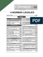 NL20070707.Silencio Administrativo.pdf