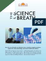 Surdarshan Kriya Scientific Research.pdf