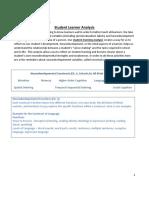 educ202 studentlearninganalysis sp17