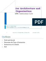 Computer architecture and organization.pdf