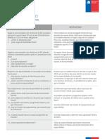 Preguntas Frecuentes (final).pdf
