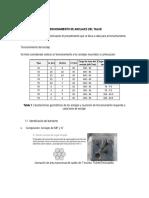 Protocolo de Tensionamiento.docx