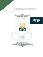 10630019_BAB-I_IV-atau-V_DAFTAR-PUSTAKA.pdf