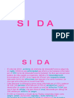 sida-090706131236-phpapp01