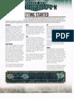Getting Started SWA.pdf