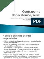 Contraponto dodecafônico (Salles 2014).pptx