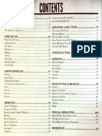 001 Contents.pdf