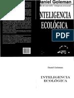 INTELIGENCIA ECOLOGICA[smallpdf.com] (1) (1).pdf