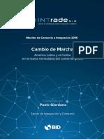 Monitor-de-Comercio-e-Integracion-2016-Cambio-de-marcha-America-Latina-y-el-Caribe-en-la-nueva-normalidad-del-comercio-global.pdf