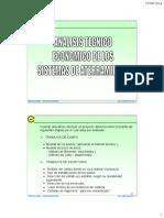 03 Analisis Economico - Conclusiones