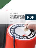 Risk-of-terrorist-abuse-in-non-profit-organisations.pdf
