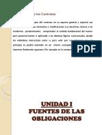 Pp.contratos. Lec. i y II