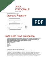 Gaetano Finale