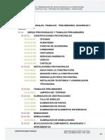 Especificaciones Tecnicas-plantilla (Luis Urbina)