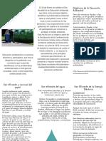 Día mundial de la Educación Ambiental.pdf