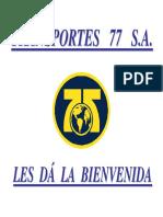 ElecBási.pdf