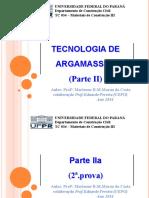 TC034_Aula_Argamassas_Graduação_2014_parte_IIa.pdf