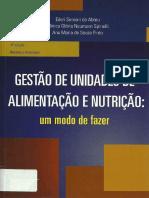 1-Gestão Unidades de Alimentação e Nutrição - Abreu, Spinelli e Pinto.pdf.pdf (1).pdf