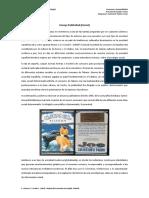 Ensayo Publicidad.pdf