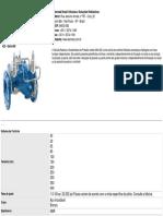 423-serie-400.pdf
