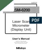 LSM-6200