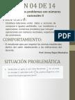 SESIÓN 04 DE 14_UI.pptx