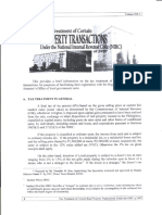 Tax Treatment of Certain Real Property Transactions Under the NIRC of 1997.pdf