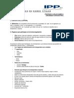 GUÍA SIGNOS VITALES Y GLOSARIO DE TÉRMINOS TÉCNICOS PROFE E.U CHAMED S. (1).docx
