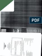 Povos e Comunidades Tradicionais - Por um outro desenvolvimento.pdf