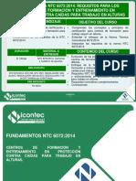 131p37-V1 Fundamentos Ntc 6072 2014