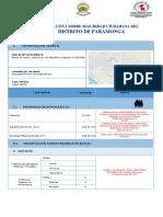 FICHA-INFORMATIVA-DEL-DISTRITO-DE-MALA-2016.docx