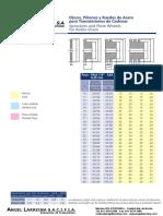 pinones.pdf