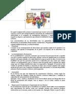 PROCESOS AFECTIVOS.docx