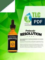 Resolution 2017