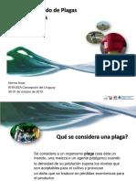 script-tmp-inta_-_manejo_integrado_de_plagas_-_hase_2013_norma_a.pdf