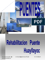 Puente Huayllayoc.pps