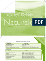 FICHERO CIENCIAS NATURALES PRIMER GRADO.pdf