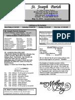 Bulletin.docx