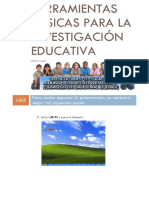 Manual -Herramientas básicas para la investigación educativa.pdf