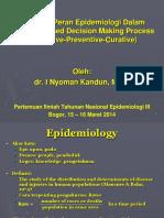 1. Sejarah Epidemiologi.ppt