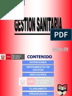 GESTION_SANITARIA (1)