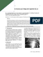 evaluacion_fatiga_cigueñal