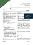 316233050-HT-Plastol-7000-Aditivo-Reductor-de-Agua-de-Alto-Poder.pdf