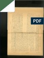 1574_022.pdf