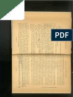 1574_042.pdf