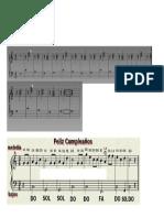 Clase Piano 2